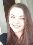 anya_kos, 24, Luhansk