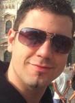 Pedro, 34  , Trencin