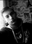 Dmitriy, 22  , Voznesensk