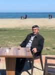 Mustafa, 50, Erbaa