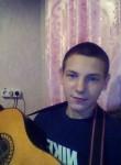 Pyetr, 19  , Yeniseysk