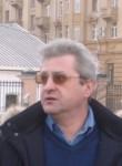 Anatoliy, 52  , Moscow
