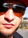 Valentinn, 33, Khmelnitskiy