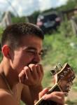 Vildan, 21  , Kumertau