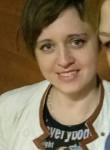 Yuliya, 35  , Belaya Kalitva