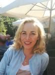 Yulya, 33, Krasnodar