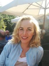 Yulya, 33, Russia, Krasnodar
