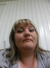 elena , 37, Russia, Izhevsk