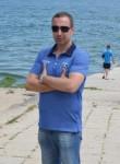 Nikitos, 46  , Kiev