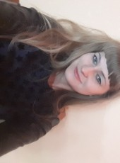 Yana, 29, Russia, Zheleznodorozhnyy (MO)