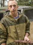 Nikolay, 30  , Unecha