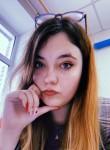 Farsent, 19, Novosibirsk