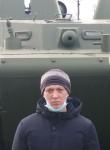 Ivan , 27  , Yekaterinburg