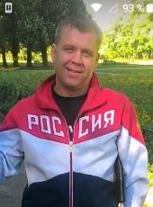 Dmitriy, 42, Russia, Yalta