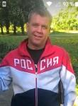 Dmitriy, 42, Yalta