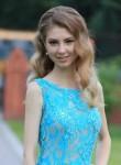 Sofiya, 19  , Gelendzhik