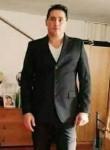 Pietro, 51, Monsummano Terme