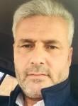 Murat, 41  , Patnos