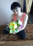 Tanya, 28  , Ulety