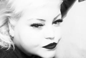 Ekaterina, 40 - Just Me
