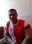 Igor, 43, Minsk