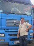 Valeriy, 47  , Korkino