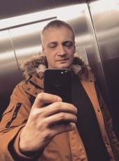 Viktor, 31, Ukraine, Kharkiv