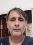 Badri, 52  , Tbilisi