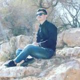 majdiquteineh, 20  , As Salt