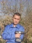 Dmitriy, 33, Voronezh