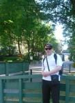 David , 27, Riga