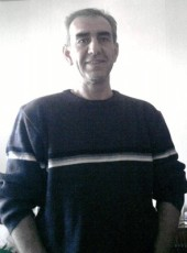 Oleg, 55, Bulgaria, Sofia