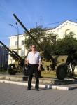 Yuriy, 57  , Nizhniy Tagil