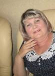 Алла, 68  , Zlatoust