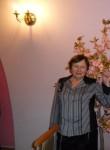 Наташа, 65  , Troitsk (Chelyabinsk)
