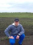 Aleksey, 24  , Verkhniy Mamon
