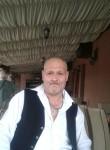 Vyacheslav, 47, Nikopol