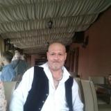 Vyacheslav, 47  , Dnipr