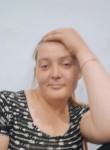 Darya, 27  , Novosibirsk