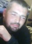 aleks, 47  , Zaporizhzhya