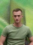 Sergey, 28  , Dedenevo
