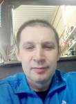 Radik, 46  , Tarko-Sale