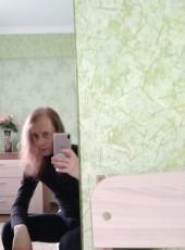 Dmitriy, 28, Russia, Saint Petersburg