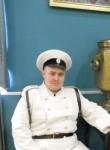 Serega, 33  , Bogdanovich