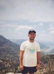 Vlady, 30 лет, la Ciudad Condal