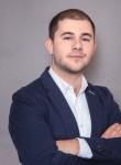 Vlady, 31, Kaluga