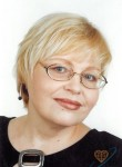 nadejda, 66  , Saint Petersburg