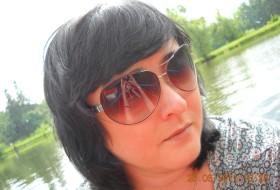 Mariya, 41 - Just Me