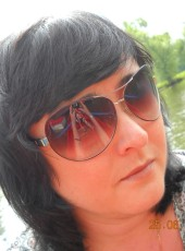 Mariya, 40, Russia, Moscow