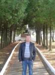Ivan, 34  , Elnya